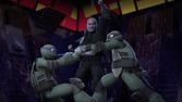 502 – Donatello Tatsu Raphael