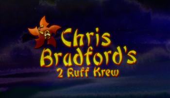 Chris-2-Ruff-Krew