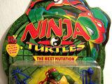 Raphael (1997 action figure)