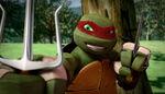Raphael-TMNT-2012-0382