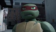 Raphael-TMNT-2012-0334