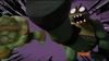 Angry Raph 2