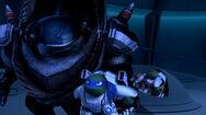TMNT-2012-Leonardo-571
