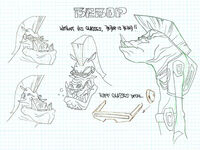 Bebop-and-rocksteady-sneak-peak-6
