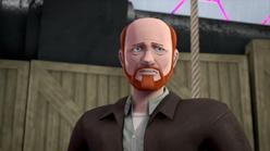 Kirby O'Neil