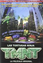 Lapeliculaoriginal dvd