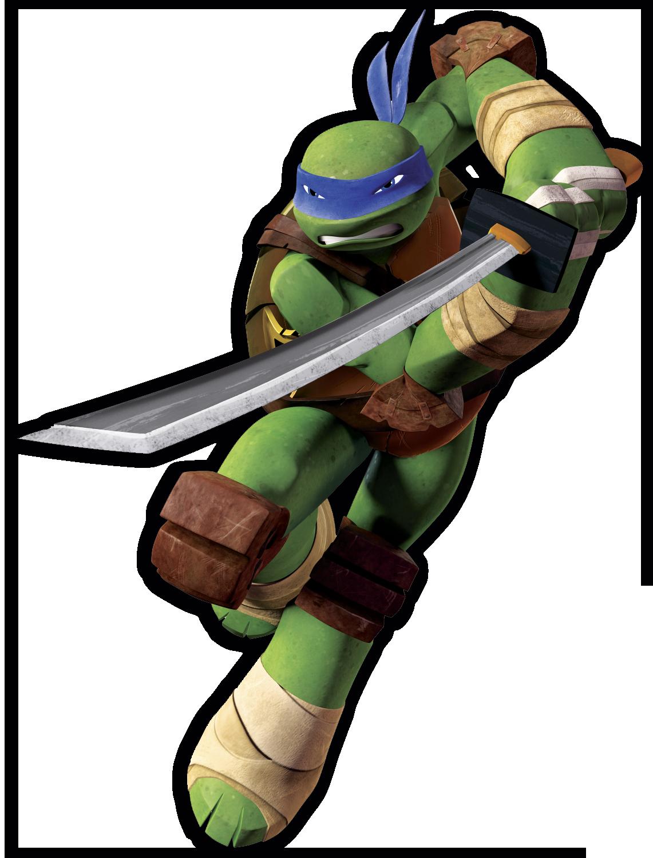 Leonardo | Wiki TMNT | FANDOM powered by Wikia