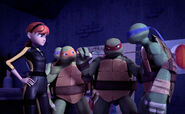 Raph-Leo-And-Mikey-tmnt-2012-70