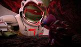 Raphael-TMNT-2012-0604