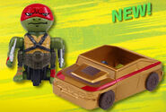 Thumb movie TSprints Raph1 new