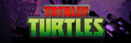 Totallyturtles