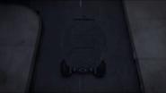 S01E18 Stealth Mode