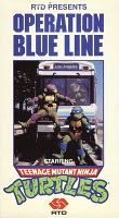 Operation-blue-line