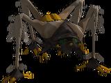 Spider (2003 video games)