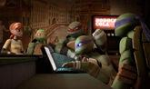 TMNT-2012-Donatello-0399