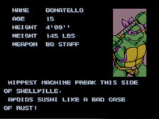 968full-teenage-mutant-ninja-turtles-screenshot (2)