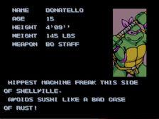 968full-teenage-mutant-ninja-turtles-screenshot (2)