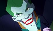Batmanvstmnt - human joker