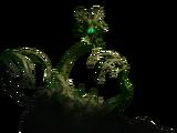 Creepweed