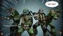 Fight (Comic)