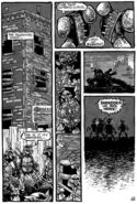 First issue page (24)