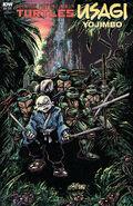 Junglefight