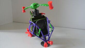 Pogo-copter-tmnt-tortugas-11659-MLV20047238722 022014-F