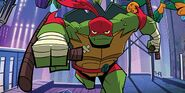 Rise-of-the-tmnt-feat