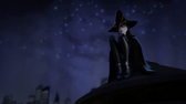 The-Forgotten-Swordsman-0173