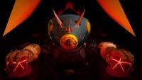 Triceratons (tmnt2012)0148