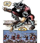 2661443-the shredder