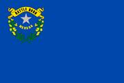 Nv-largeflag