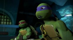 Teenage Mutant Ninja Turtles 2012 S01E12 It Came From the Depths 720p WEB-DL x264 AAC 0247