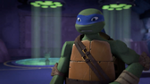 The-Forgotten-Swordsman-0097