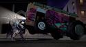 The-Super-Shredder 05