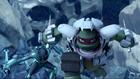 Tortues Ninja TMNT 402 – Raphael Mona Lisa 4