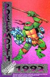 2500560-turtle101
