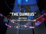 The Gumbus (episode)