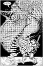 2521016-turtle1388