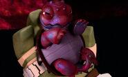 Chompy(tmntnick) 02