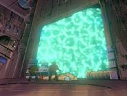 Divide and conquer 72 - portal