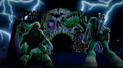 Mikey-and-Leo-27-TMNT