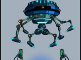 Cyber Portal