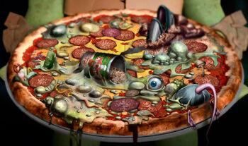 Pizzaccaseraaa 012