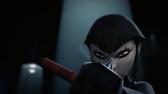 The-Forgotten-Swordsman-0284