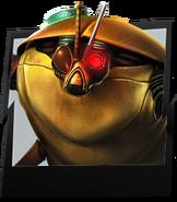 Spyroachgame1 (1)