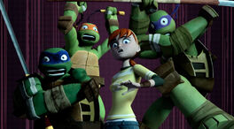 Donnie-Leo-And-Mikey-tmnt-2012-21