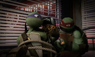 Donnie-and-Raph-047
