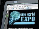 New World Expo