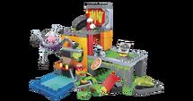 Megabloks-turtle-lair-battle-dmx12-13671